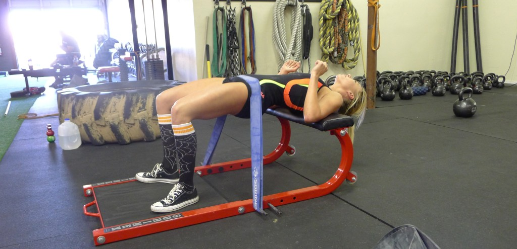 What The Gambler Can Teach You About Strength Training