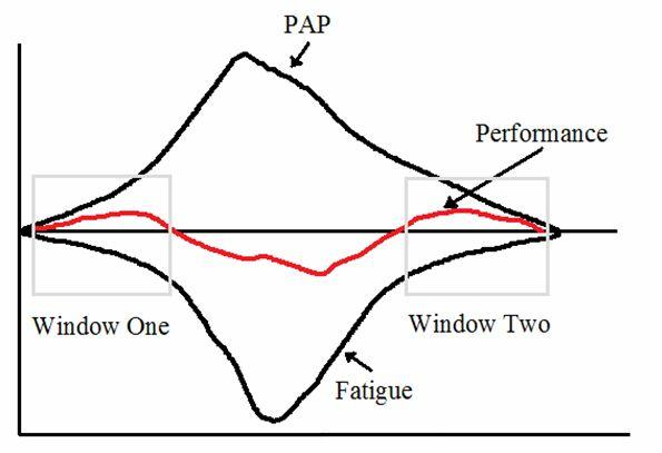 Post Activation Potentiation: The Physiology and Physics