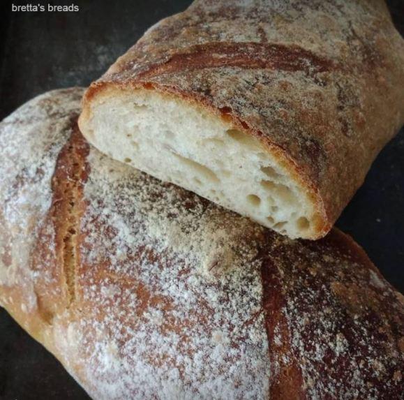 bread pic