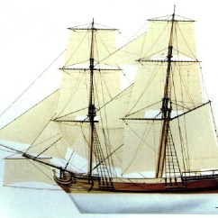 Parts Of A Pirate Ship Diagram Hq Holden Wiring Ships Snow