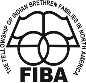 Ministry Update: FIBA
