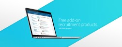 LinkedIn ad Design