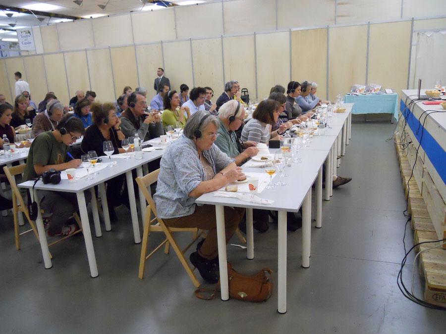 atelier-du-gout-bretagne