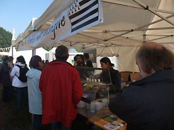 producteurs-derriere-vitrine-produits-bpn