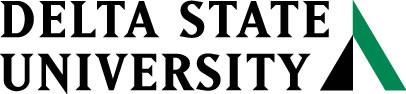 DSU Logo