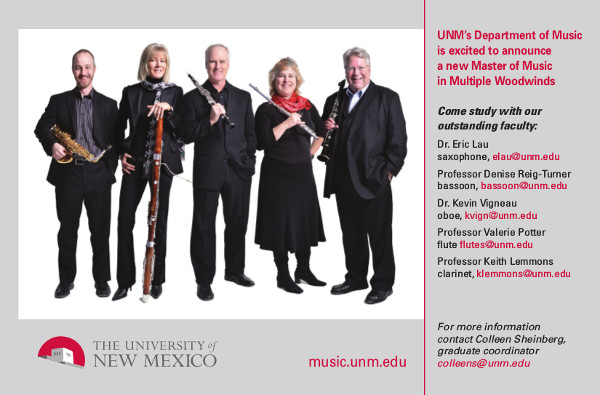 unm-multiple-woodwinds