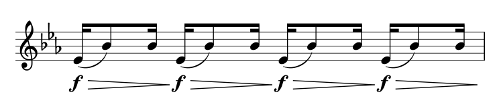 wye-2