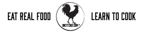 BrettChef & Taproot Public House