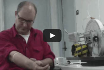 Phantom Limb Generator