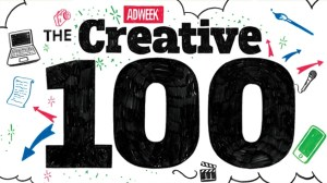 creative100-opener-hed-2015