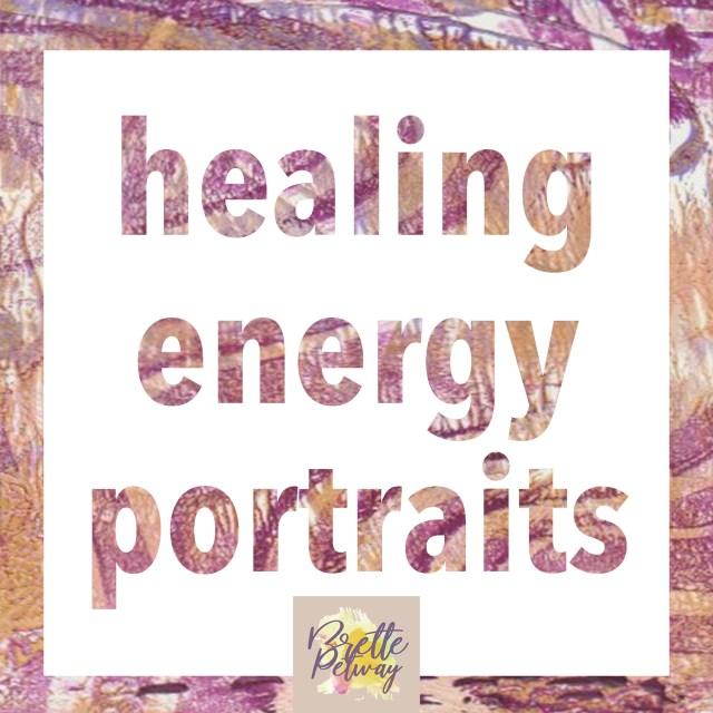 Healing_energy_portrait_depression-anxiety-ptsd-grief-addiction