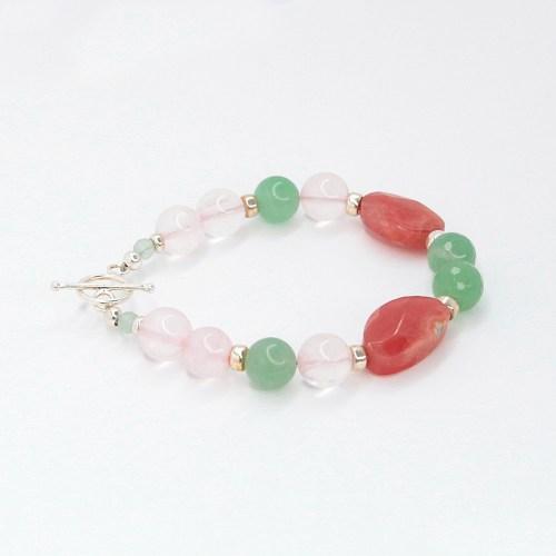 trauma-ocd-compassion-green-aventurine-gemstone-bracelet