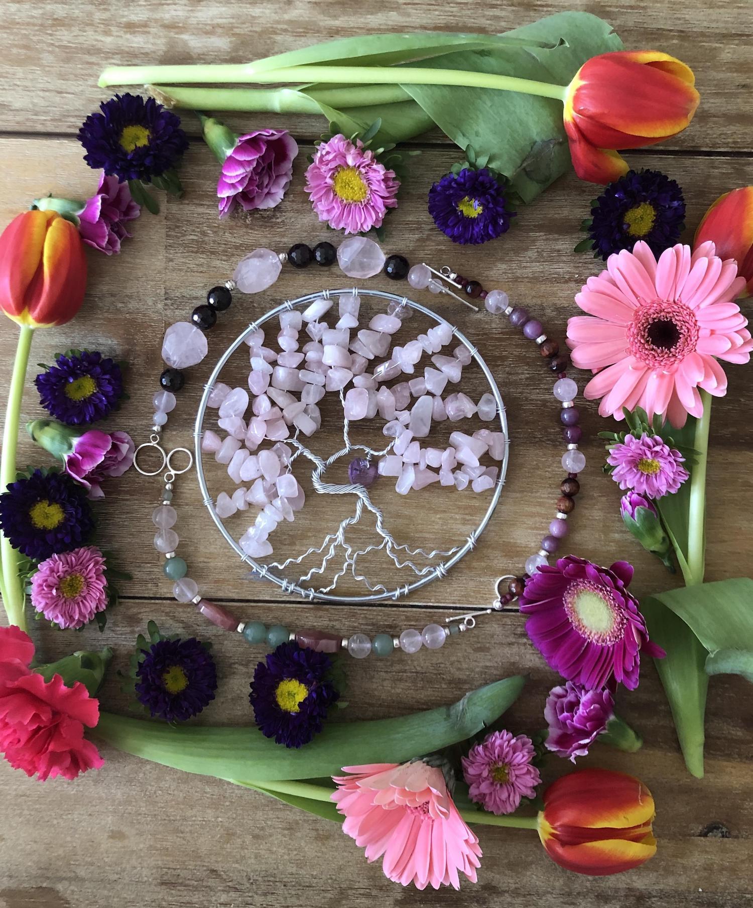 tree_of_life_gemstone_rose_quartz_02.min