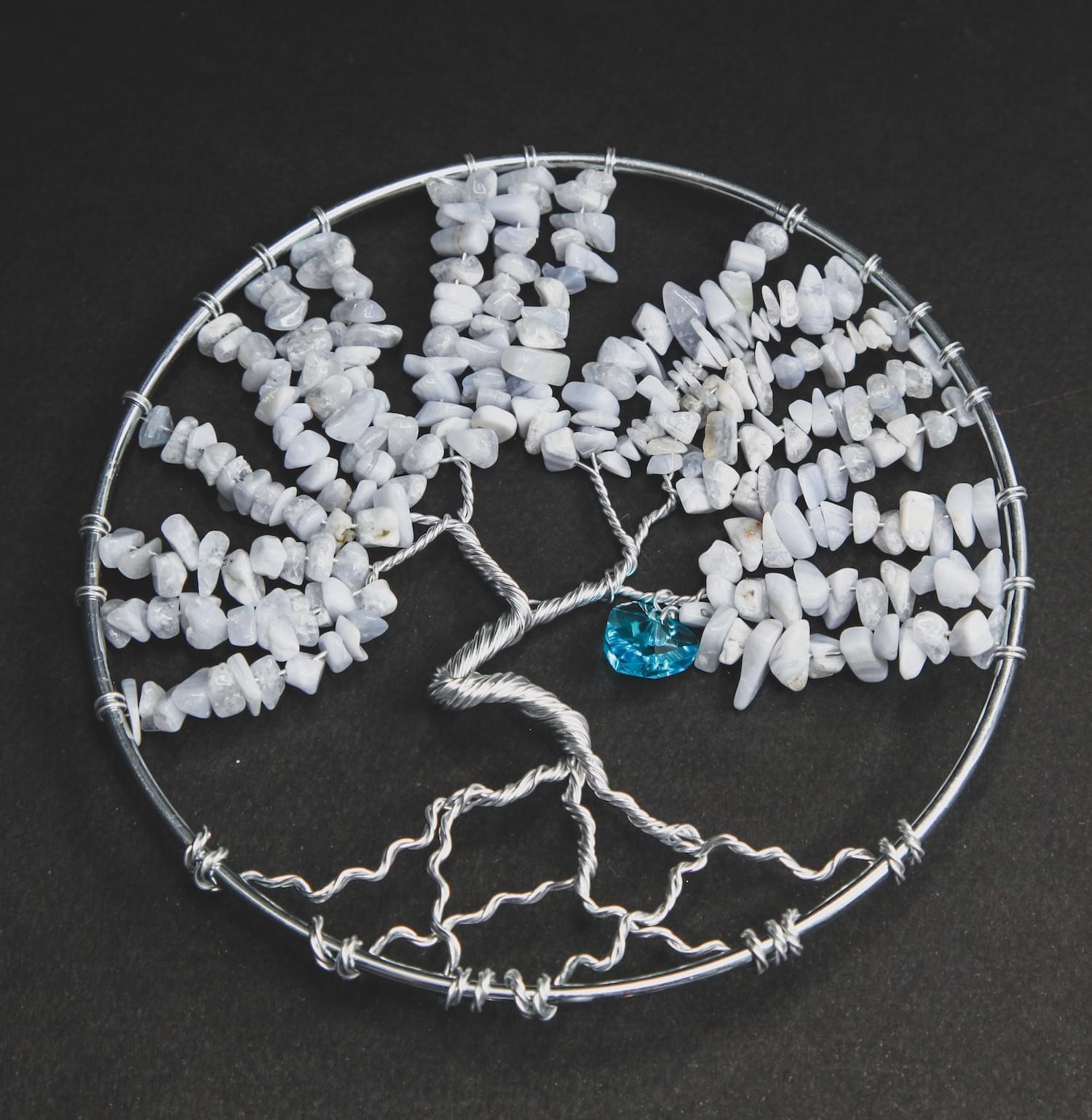 wishing_tree_gemstone_blue_lace_agate_01.min