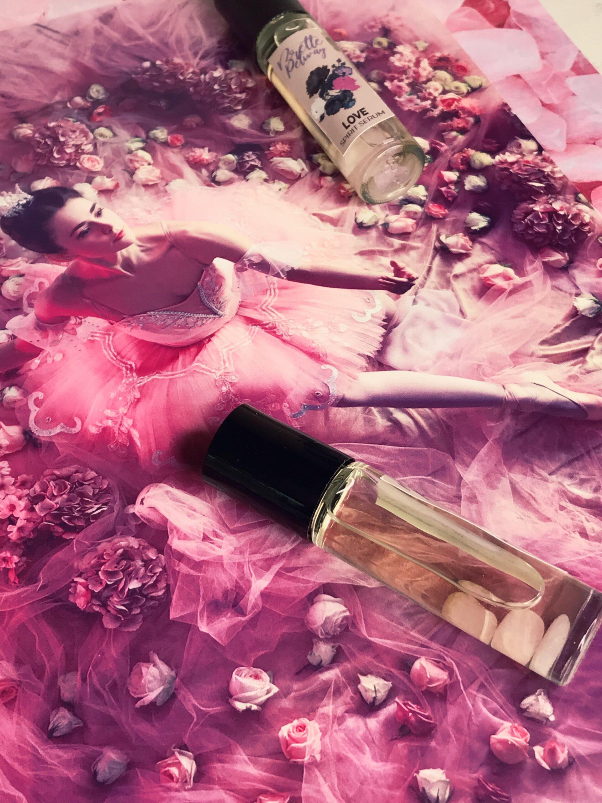 Aromatherapy_perfume_oil_Love_crystals_08.min