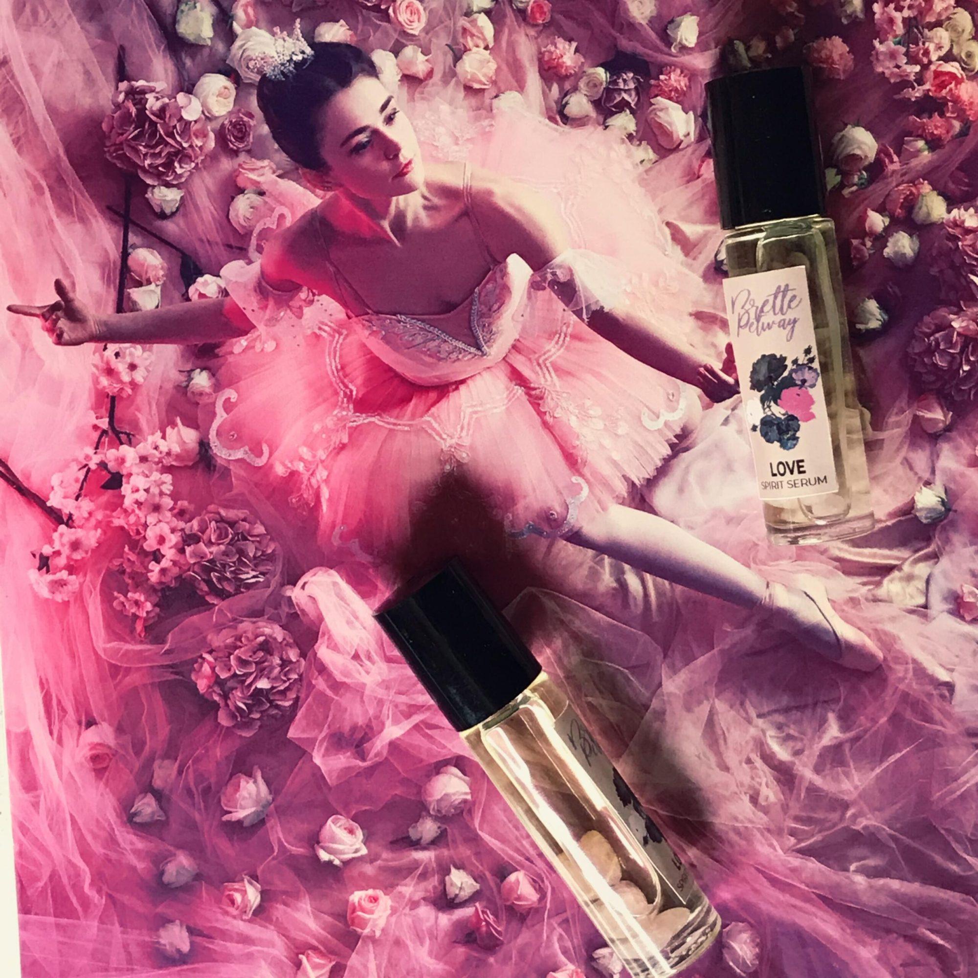 Aromatherapy_perfume_oil_Love_crystals_11.min