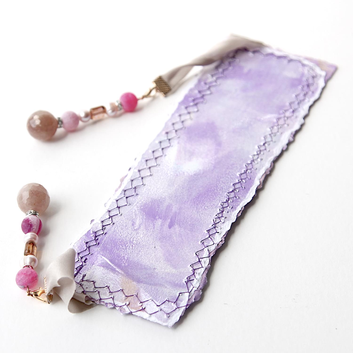 Lilacs_in_love_bookmark_03.min