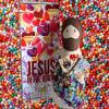 jesus_in_the_house_lgbtq_gift_gay_christian_love_is_love