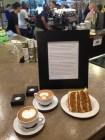 booklaunchvovotelocoffeecakecommunion
