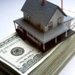 sellers real estate agent Wayne PA