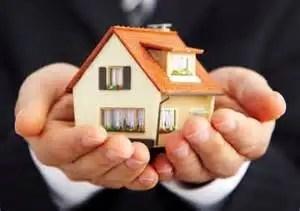 home buyers realtor wayne pa