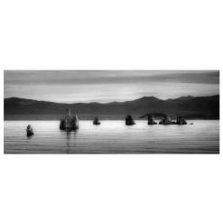Brian Kosoff Landscape Fine Art Photography, Landscape Photographer, Fine art photography for Sale, Brett Gallery, Art for Home, Corporate Art, Large Format Photography, Black and White Photography, Simplicity, American photographer, Landscape photographs of America, Norway, Iceland, Scotland, California, Pacifica.