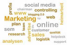 affiliate-marketing-2.jpg