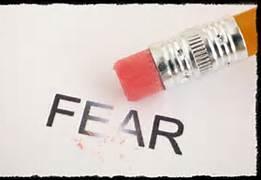 overcoming-fear-jpg