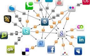 social-networking-jpg
