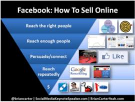 facebook-marketing-mistakes-jpg