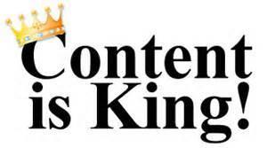 quality-content-jpg
