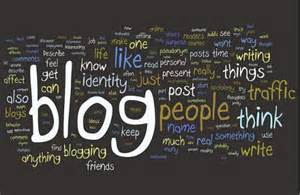 blogging-tip-jpg