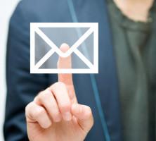 email-marketing-jpg