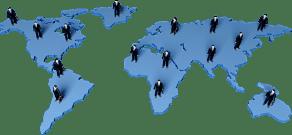 Global MLM