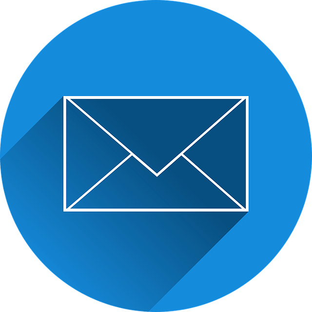 Build MLM with email marketing