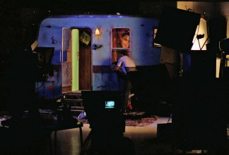 New trailer set for Joe Bob