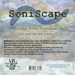 SoniScapeMIXCover2BC copy