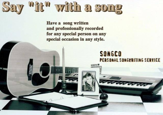 songcoadsimple