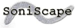 soniscape logo big copy