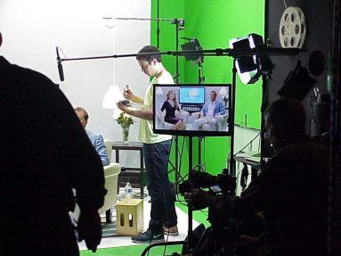 brett working camera unnamed
