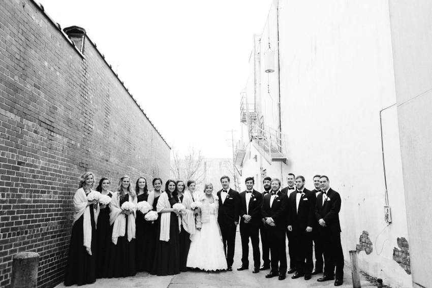 brett and jessica best of 2015 wedding photographer