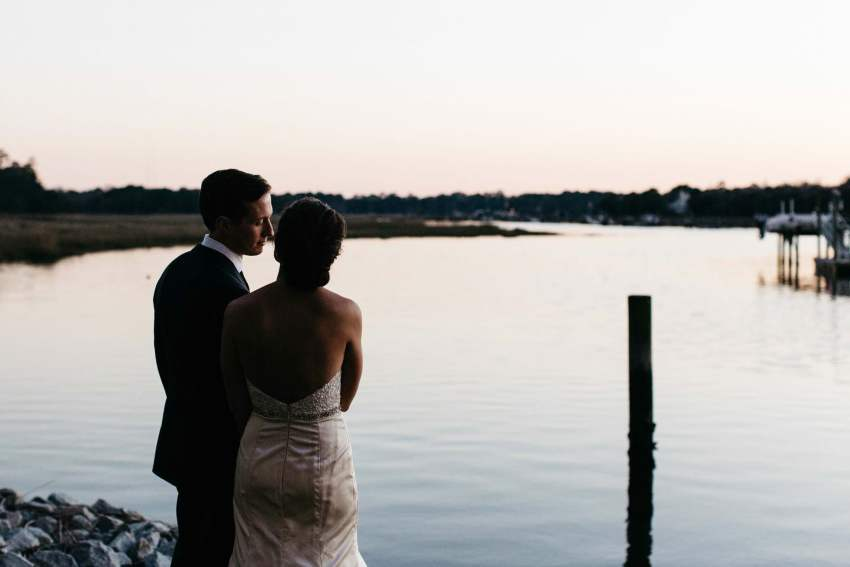 best wedding photographers in charleston