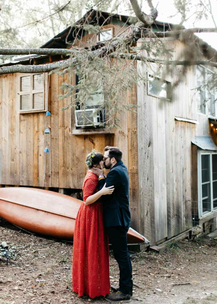 elopement photographers in asheville
