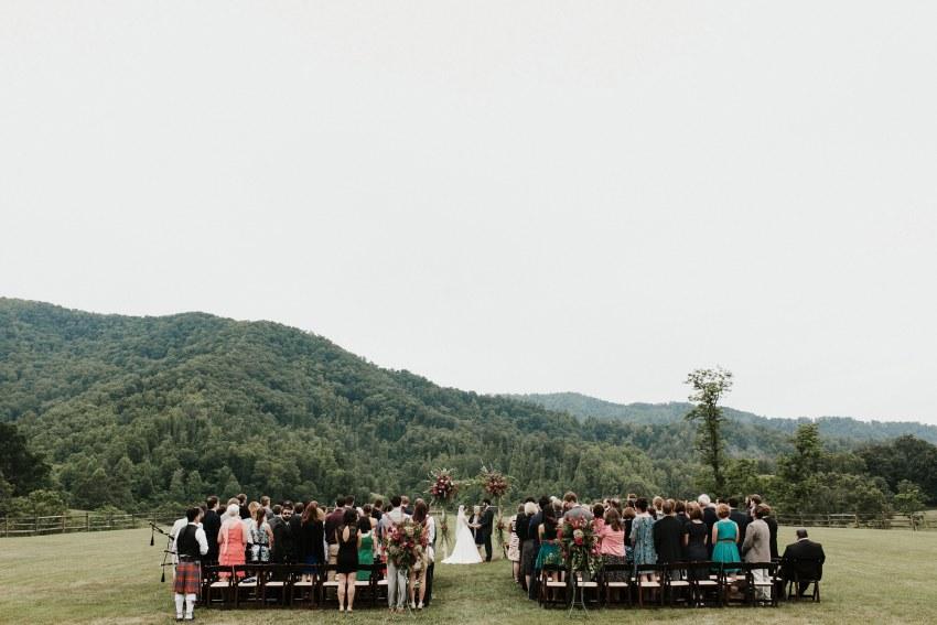 claxton farms wedding photos