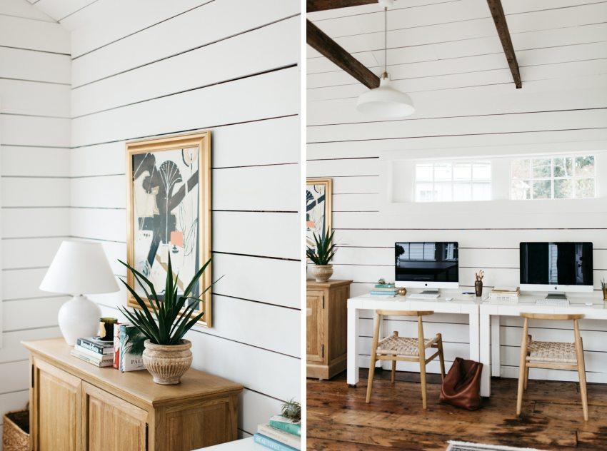 north carolina interior design photographer