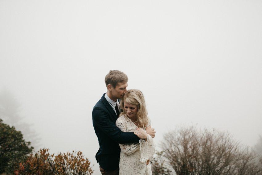 asheville nc elopement locations
