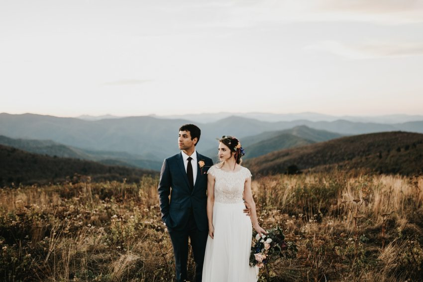 raleigh wedding photographer 222
