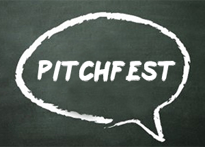 pitchfest1