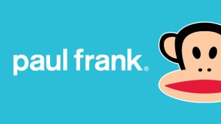 collectionMain_paulFrank_