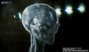 Alien_v000b
